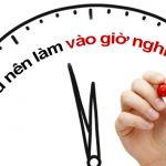 12-dieu-nen-lam-vao-gio-nghi-trua-1