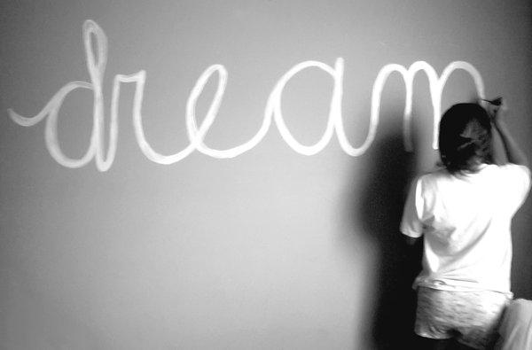 phan_mem_tao_nhat_ky_giac_mo_lightened_dream_iii