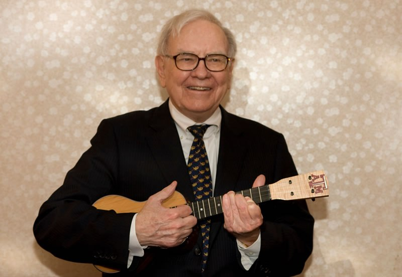 buffett-song-dep