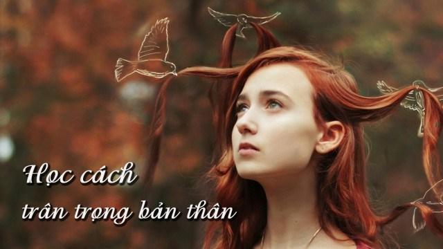 hoc-cach-tran-trog-ban-than