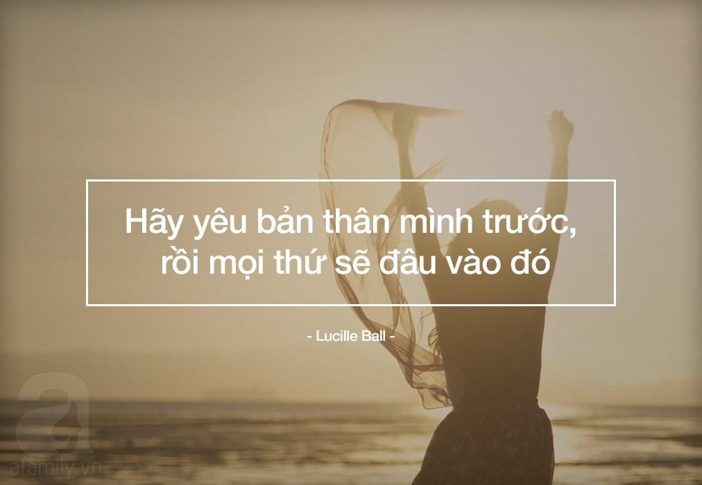 yeu-ban-than-minh